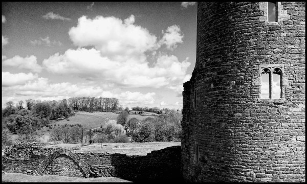 castle landscape 1_edited-2 bw copy