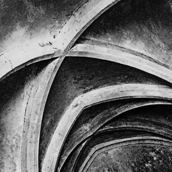 Lacock Abbey 140917 final_edited-1