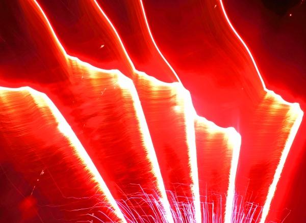 DSCN5823 Fireworks Nov 17_1